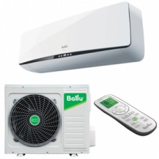 Кондиционер Ballu BSE-09HN1