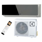 Electrolux EACS-07 HG-B/N3