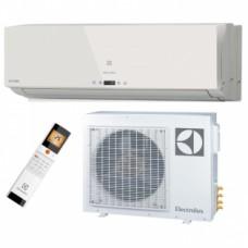 Кондиционер Electrolux EACS-09 HG-M/N3