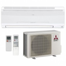 Кондиционер Mitsubishi Electric MS-GF25VA/MU-GF25VA/-40
