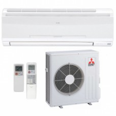 Кондиционер Mitsubishi Electric MS-GF80VA/MU-GF80VA/-40