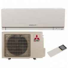 Кондиционер Mitsubishi Electric MSZ-EF25VEW/MUZ-EF25VE