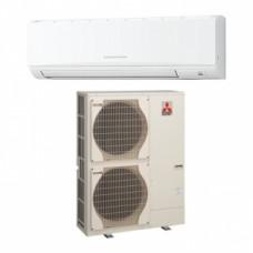 Кондиционер Mitsubishi Electric PKA-RP100KAL/PUHZ-ZRP100VKA